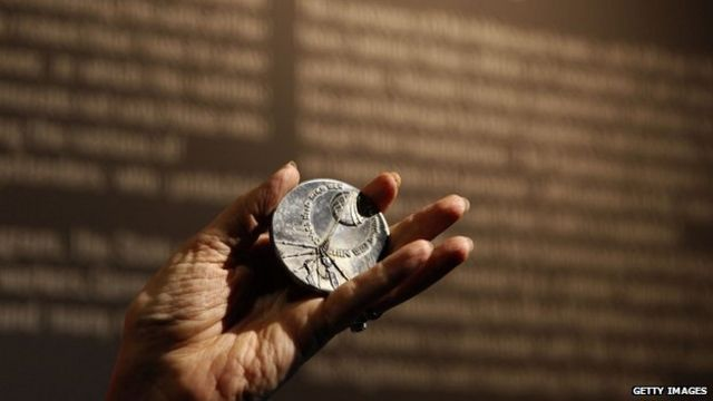 Dutchman returns Holocaust medal after family deaths in Gaza