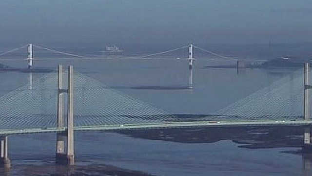 Image result for both severn crossings