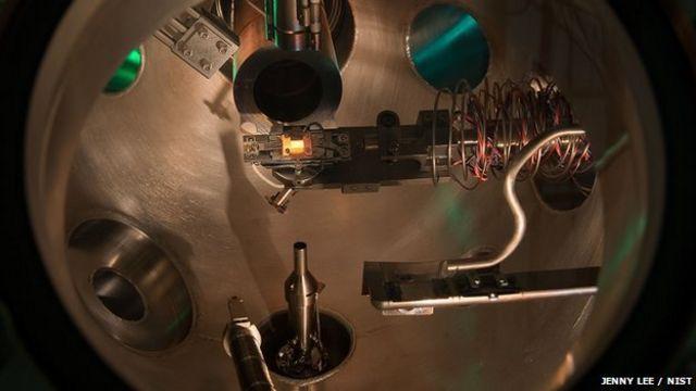 Purer-than-pure silicon solves problem for quantum tech