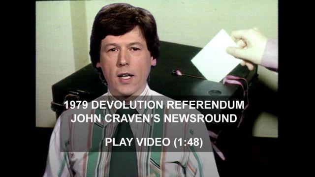 John Craven's Newsround, 1979