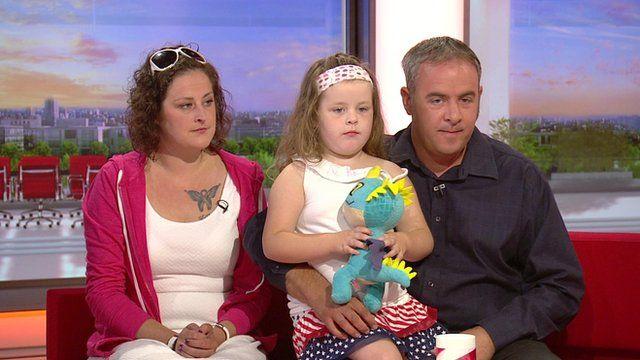 Gillon family