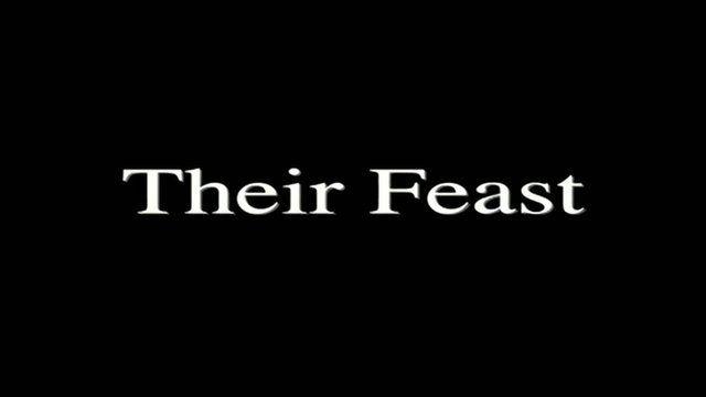 Their Feast [trailer]