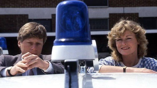 Crimewatch picture from 1984