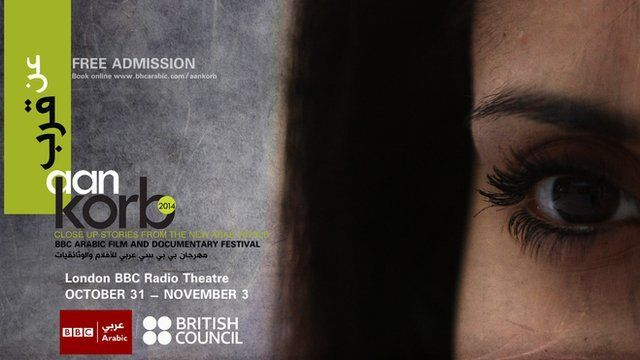 Aan Korb Film and Documentary Promo