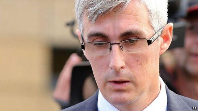 Myles Bradbury: Addenbrooke's 'sorry' over doctor letters