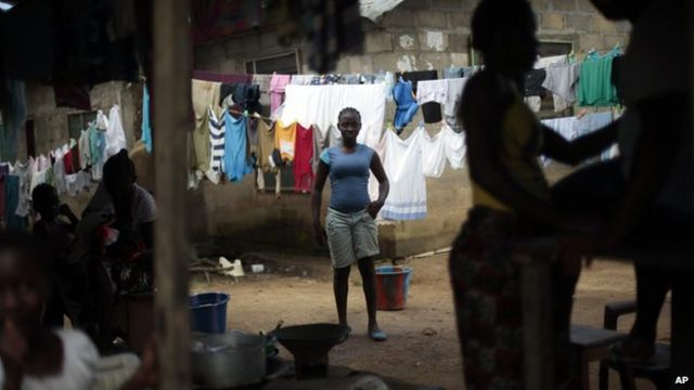 Ebola deaths in West Africa 'pass 3,000' - WHO