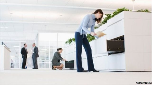 Young people lack workplace skills, firms say in survey