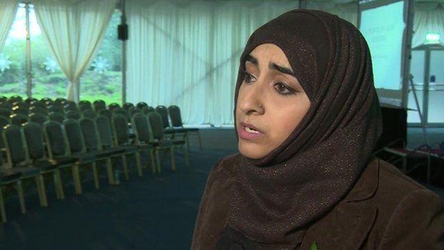 Dr Shameela Islam-Zulfiqar