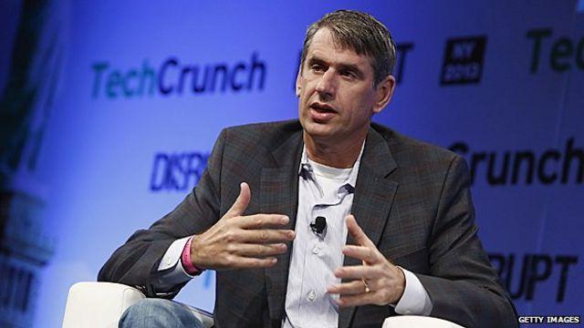 Silicon Valley's billion dollar start-up failures