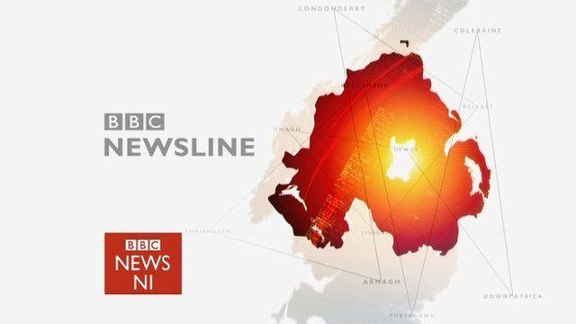 BBC Newsline