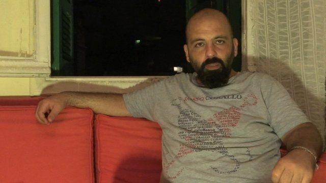 Wael Kadlo