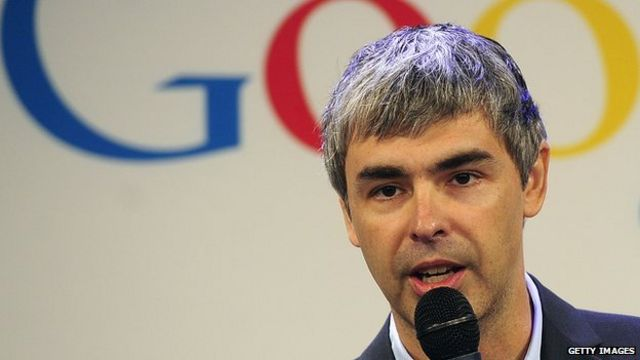 Is it 'evil' that Google wants to change society?