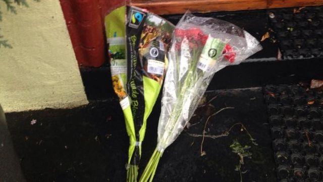 Cerys Marie Yemm named as Argoed hotel cannibal murder victim