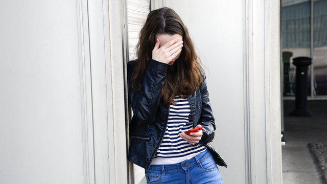 Teenage anxiety: Tailored treatment needed