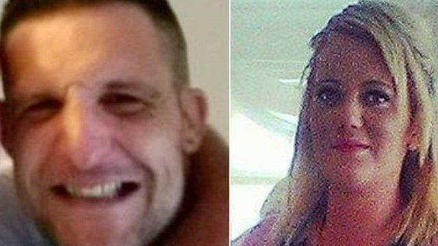 Murder suspect Matthew Williams died after being arrested for attacking Cerys Marie Yemm