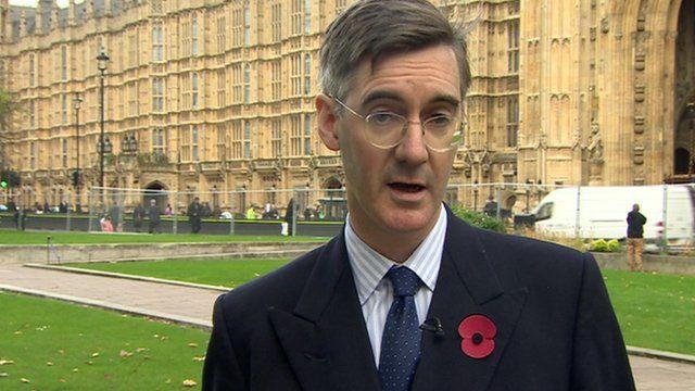 Image result for Jacob Rees-Mogg, photos, bbc
