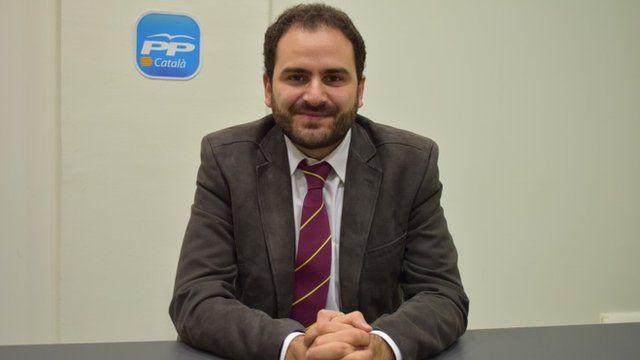 Fernando Sanchez Costa