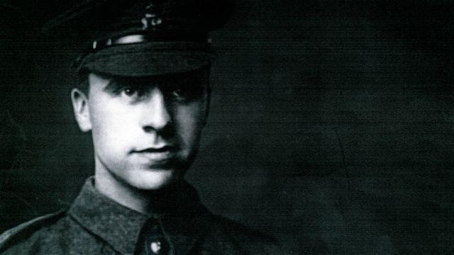 George Hackney