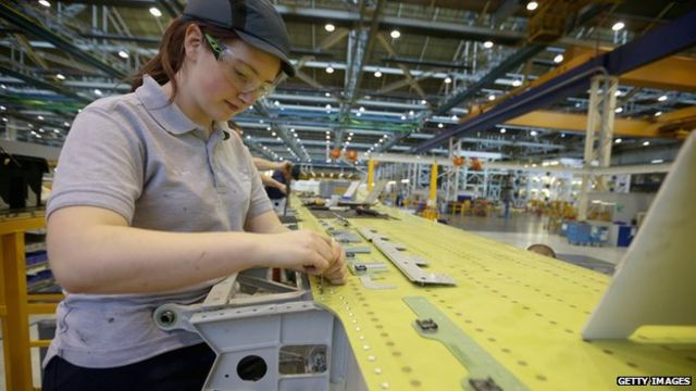 Global business confidence at five-year low