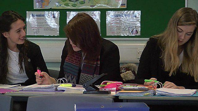 Manx children could work until 74