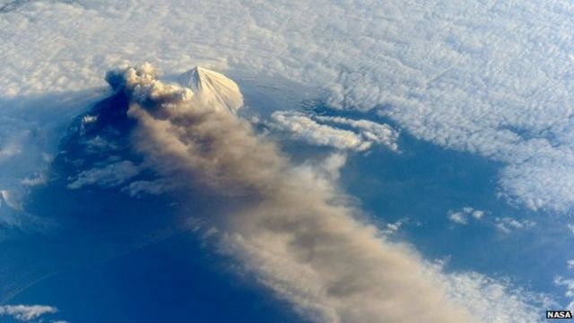 Geo-engineering: Climate fixes 'could harm billions'