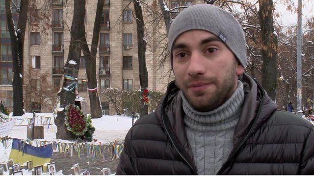 Alex Abayev