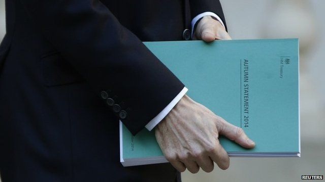 Copy of Autumn Statement
