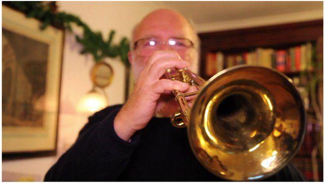 Peter Kaldor