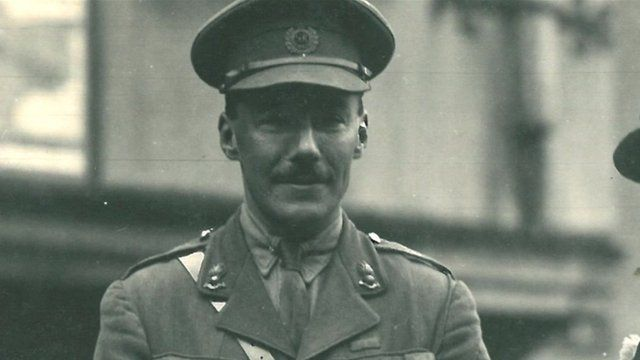 Lt Gen Sir Philip Neame