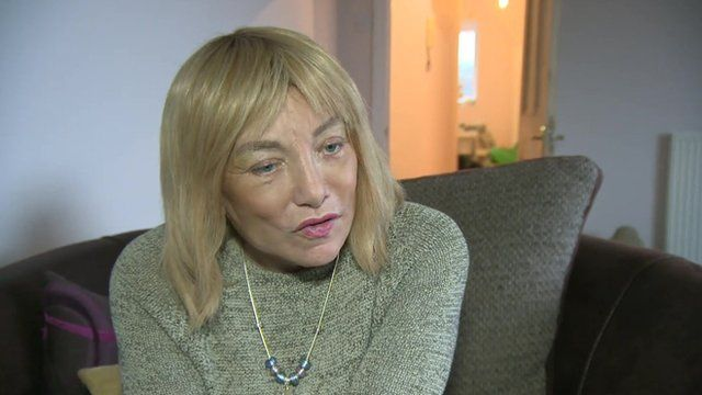 Kellie Maloney is contemplating a return to the world of boxing