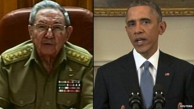 Cuba releases dozens of opposition activists