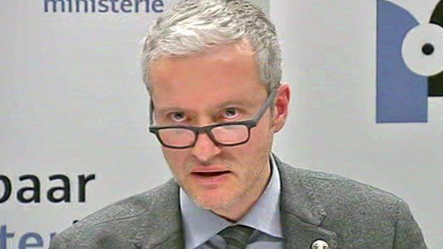 Thierry Werts