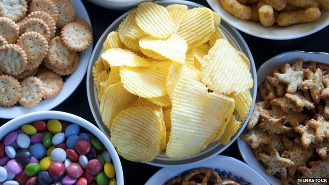 Food tax would fund public health, say councils