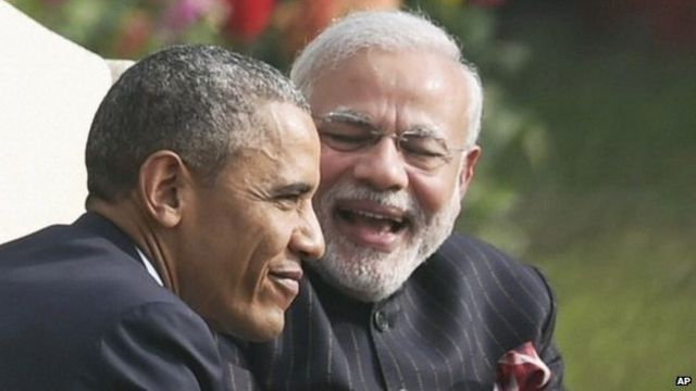 Will the India-US nuclear deal work?
