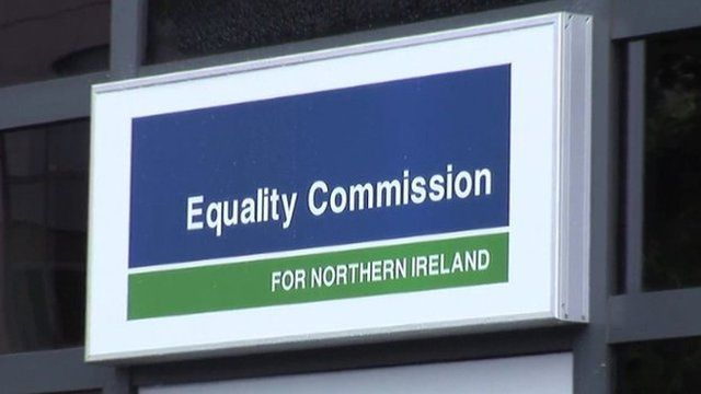 The tribunal found the commission had indirectly broken sex discrimination laws, albeit unintentionally