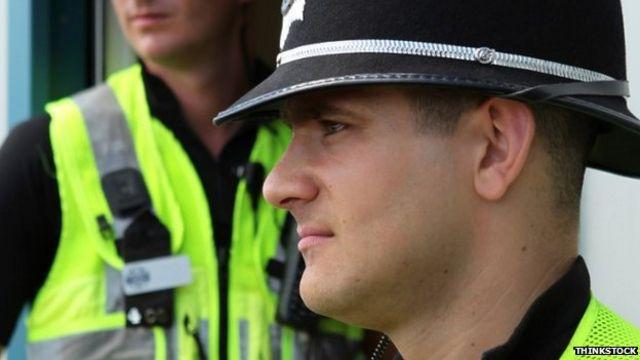 Oxfordshire mental heath detentions cut in street triage pilot