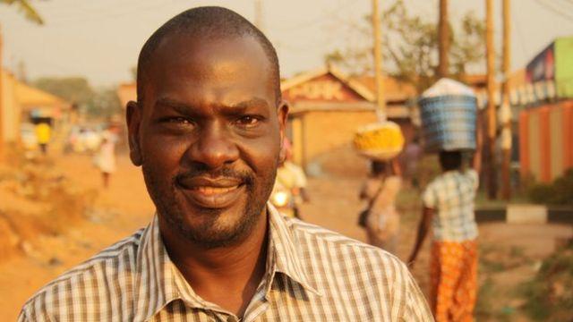 Breaking the stigma around mental illness in Uganda