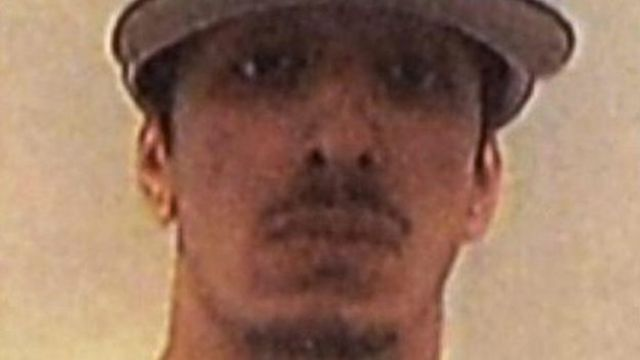 'Jihadi John': Mohammed Emwazi 'felt like dead man walking'