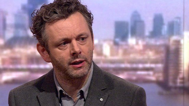 michael sheen simon pegg