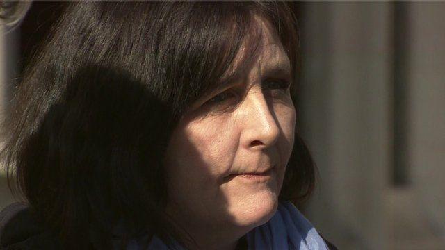 Kathleen Wyatt