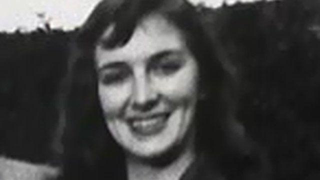 Valerie Rylatt