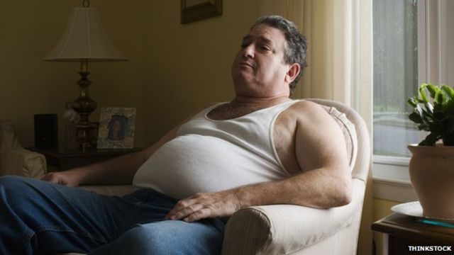Testosterone 'could prevent heart and diabetes deaths'