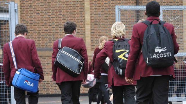 Funding crisis will damage education, say head teachers