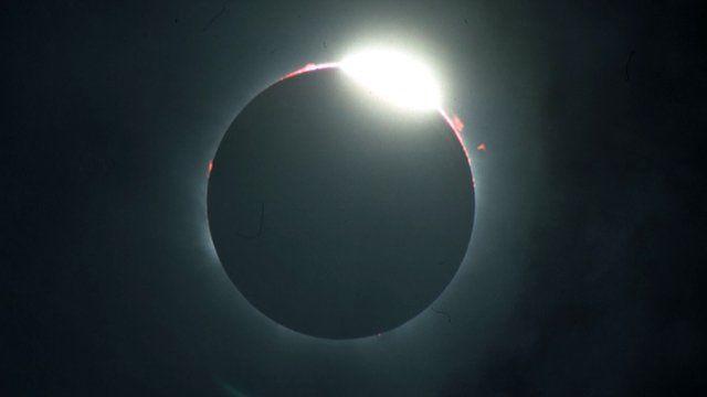 Bbc Stargazing Live Eclipse Glasses