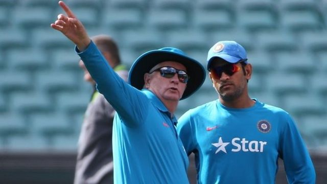 Cricket World Cup semi-final: Can India beat Australia?
