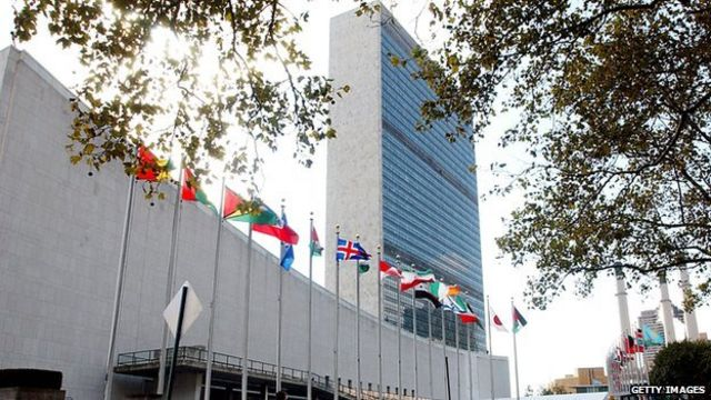 UN thwarts Russia over gay staff rights