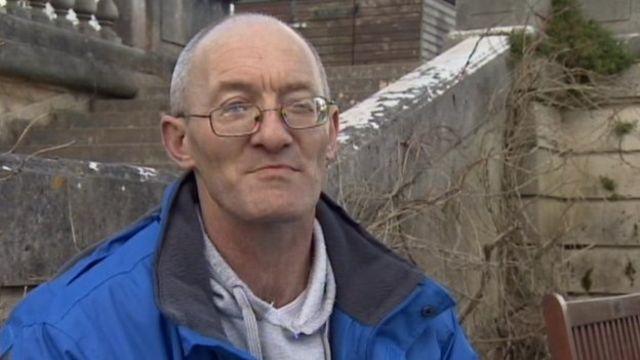 Blind man faces benefits investigation after darts success