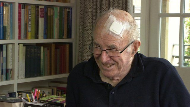 Image result for clive james
