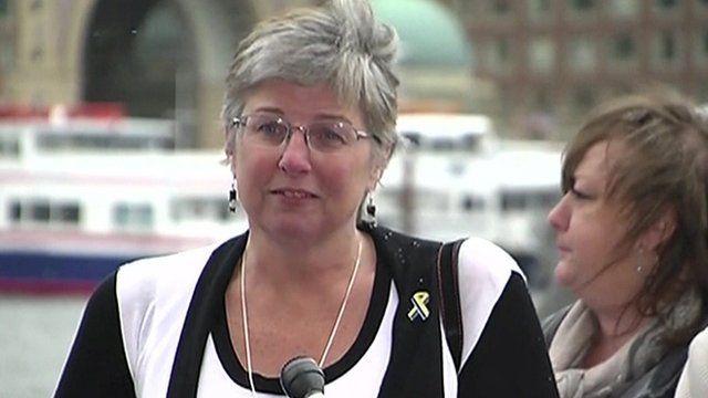 Karen Brassard