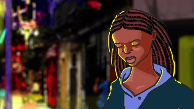 Animated picture of Ope